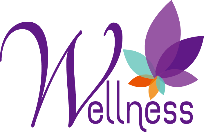 Wellness Aesthetic Clinic logo